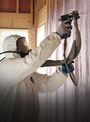 spray-foam-insulation-spf