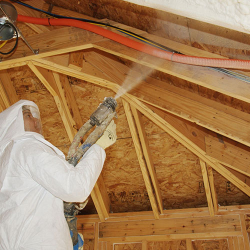 Existing-Homes-Insulation-ny
