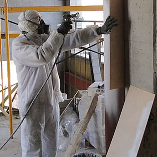 closed-cell-spray-foam-ny