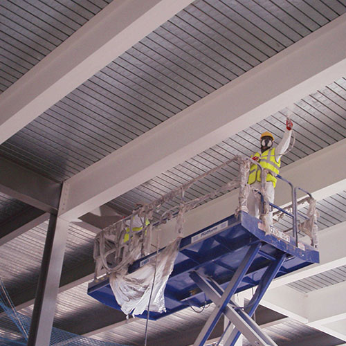 fireproofing-solution-services-ny