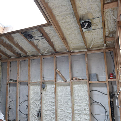 foam-insulation-solutions-at-very-best-price-ny