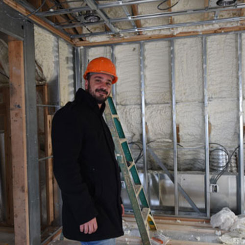 foam-insulation-solutions-quick-response-ny