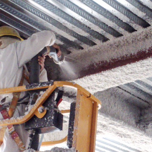 need-fireproofing-services