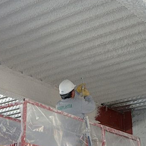 paint-for-fireproofing