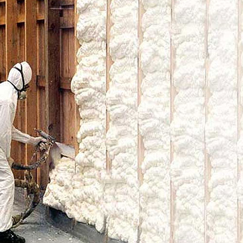 reflective-foam-insulation-ny