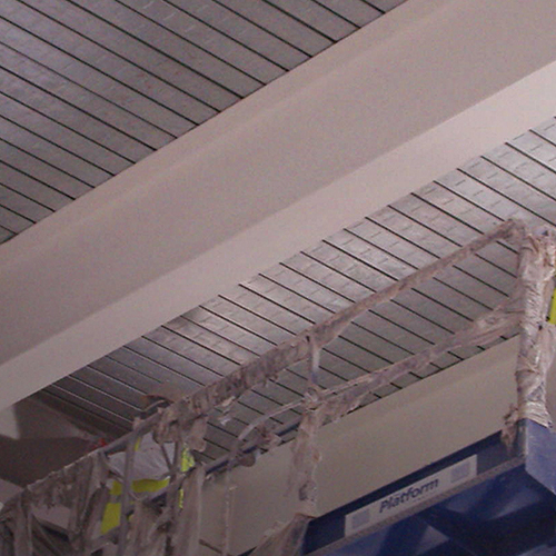 solution-for-fireproofing-for-residential-and-commercial