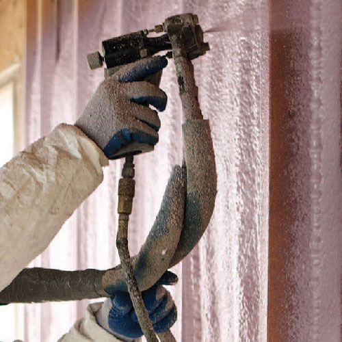 spray-foam-insulation-services-ny